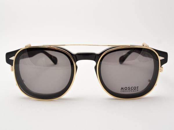 Occhiali Moscot da Sole e Occhiali Moscot da Vista Bassano