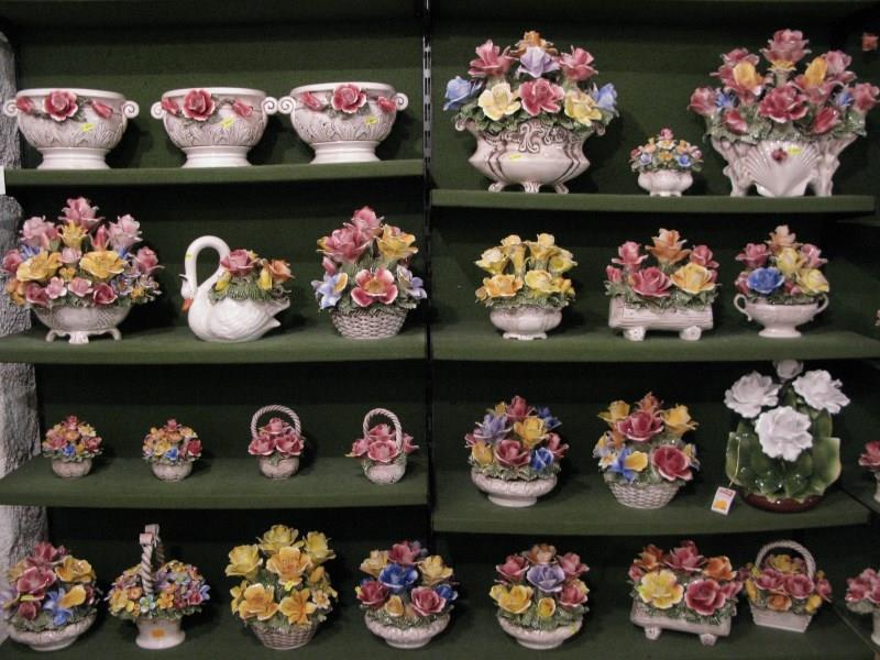 Lampadario Ceramica Di Bassano.Lampadario Ceramica Bassano Del Grappa Ginnasticalmajuventusfano