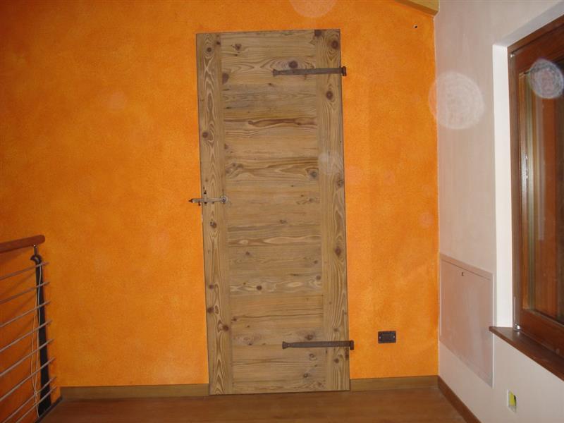 Come Costruire Porta In Legno. Come Costruire Una Casetta Di Legno ...